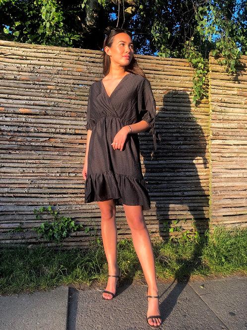 Bow Dress Sort