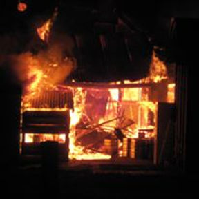 The Tavern burns down.jpg