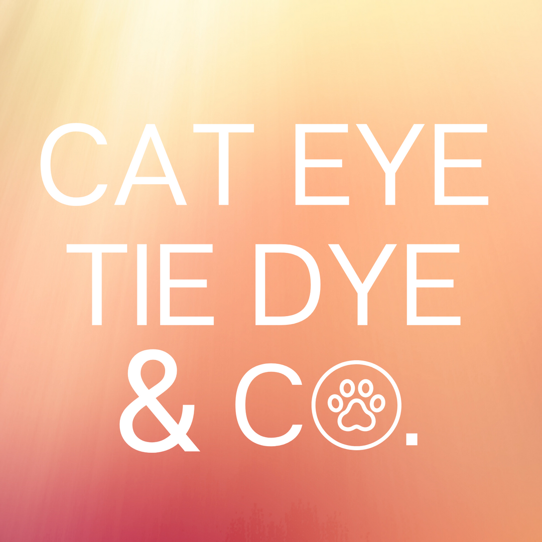 CatEyeTieDye.png