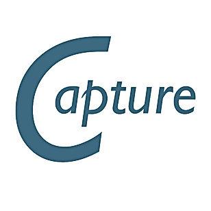Capture Atlas