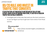 eCommerce Cards(2).png