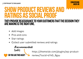 eCommerce Cards(3).png