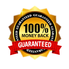 guarantee_edited.png