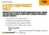 eCommerce Cards(1).png