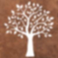 Yoga Evolution Logo