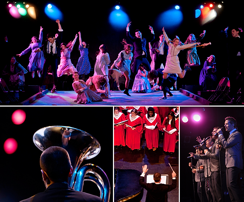 performing arts 2.png