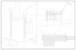 17-074_Pecks_Ledge_Drawings_Page_2