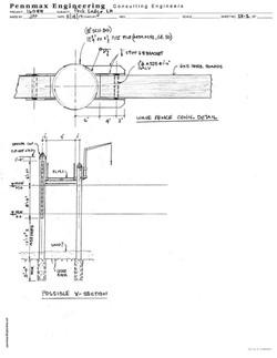 17-074_Pecks_Ledge_Drawings_Page_4