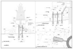 17-074_Pecks_Ledge_Drawings_Page_1