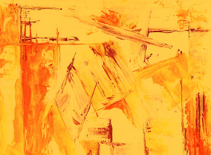 Abstract%2520Painting%2520%2520_edited_e