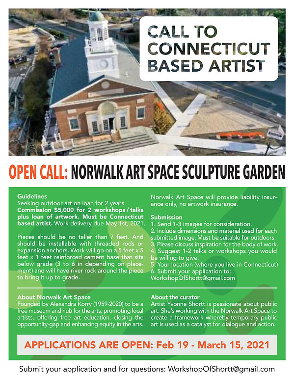 norwalk artist call.jpg