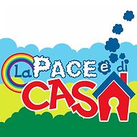 2016 La pace e di casa