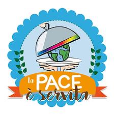 2019 La pace e servita