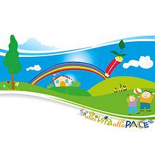 2015 Dalla vita alla pace