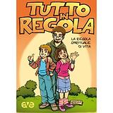 REGOLA.png
