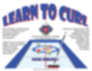 Learn to Curl-2.1.jpg
