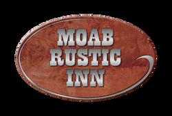 LOGO - Moab Rustic InnLarge (1)