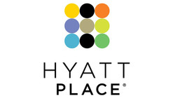 HyattHyatt