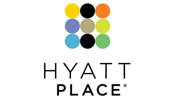 HyattHyatt.jpg