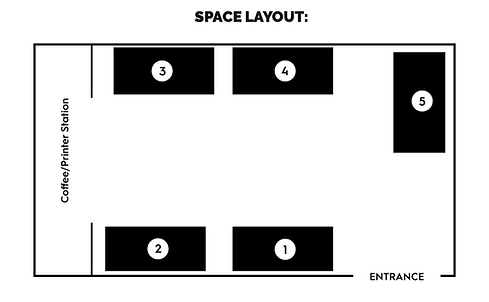 space_layout.png