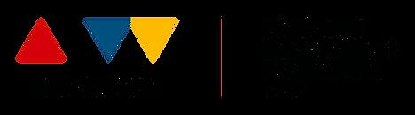 NEA-logo-trans.png
