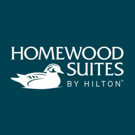 homewood suites logo.jpg
