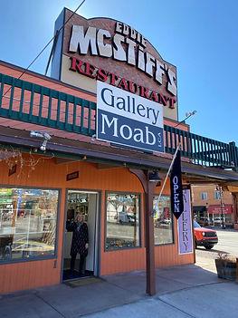 Gallery Moab.jpg