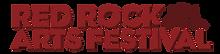 RRAF Logo 2019 2.0-01.png