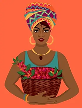 african_woman_02_colored.webp