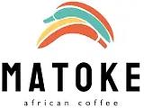 Matoke African Coffee