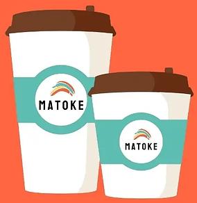 matoke_cup.webp