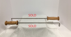 BBQ hooks Sold.jpg