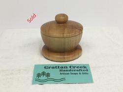 Salt Pinch Bowl 3 Sold.jpg