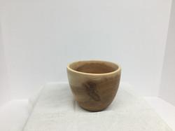 Small syc bowl.JPG