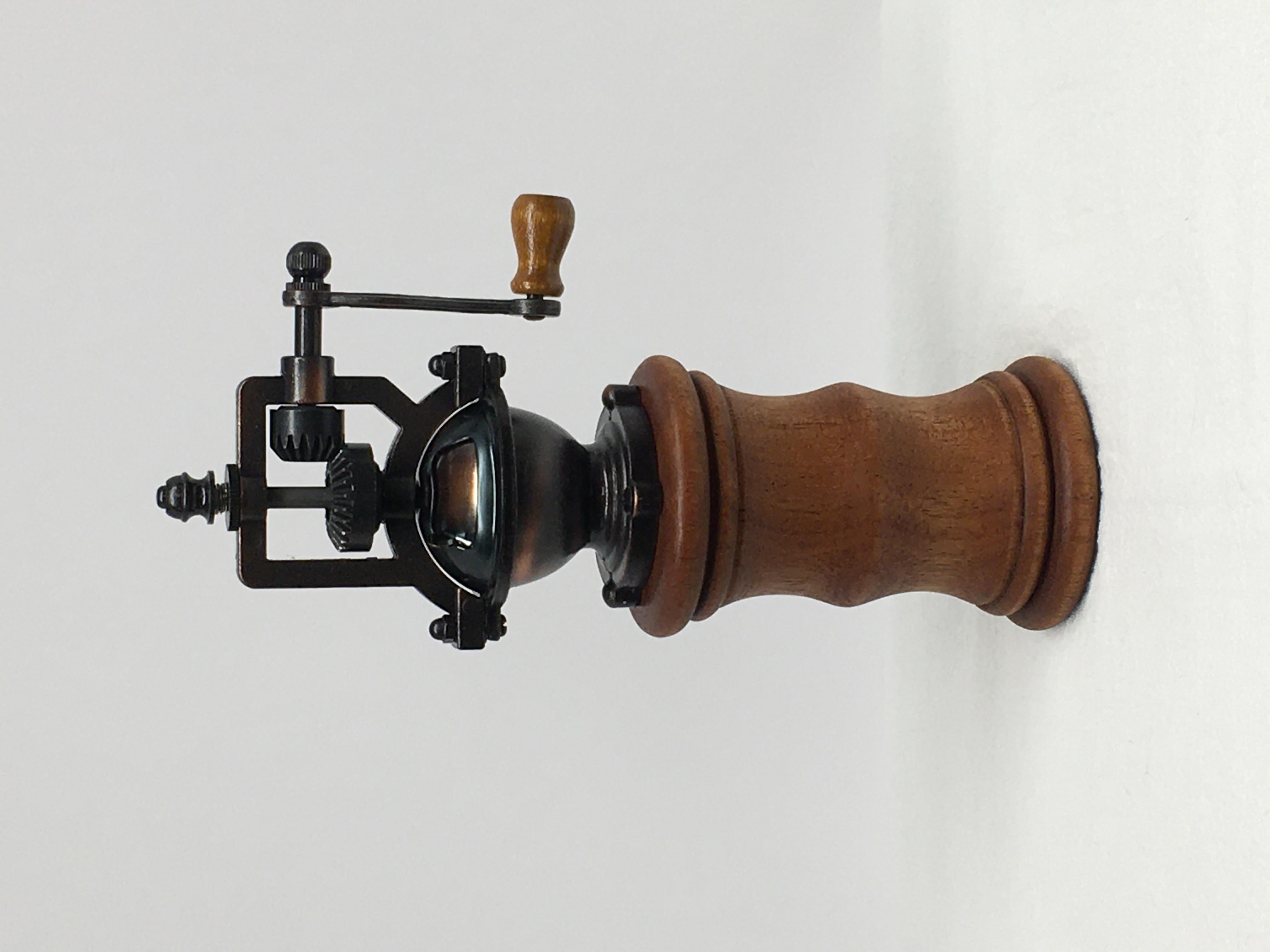 Peppermill mahog 1.JPG