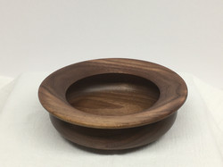 Walnut bowl 1.JPG