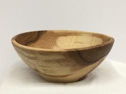 Oak bowl 4a.JPG