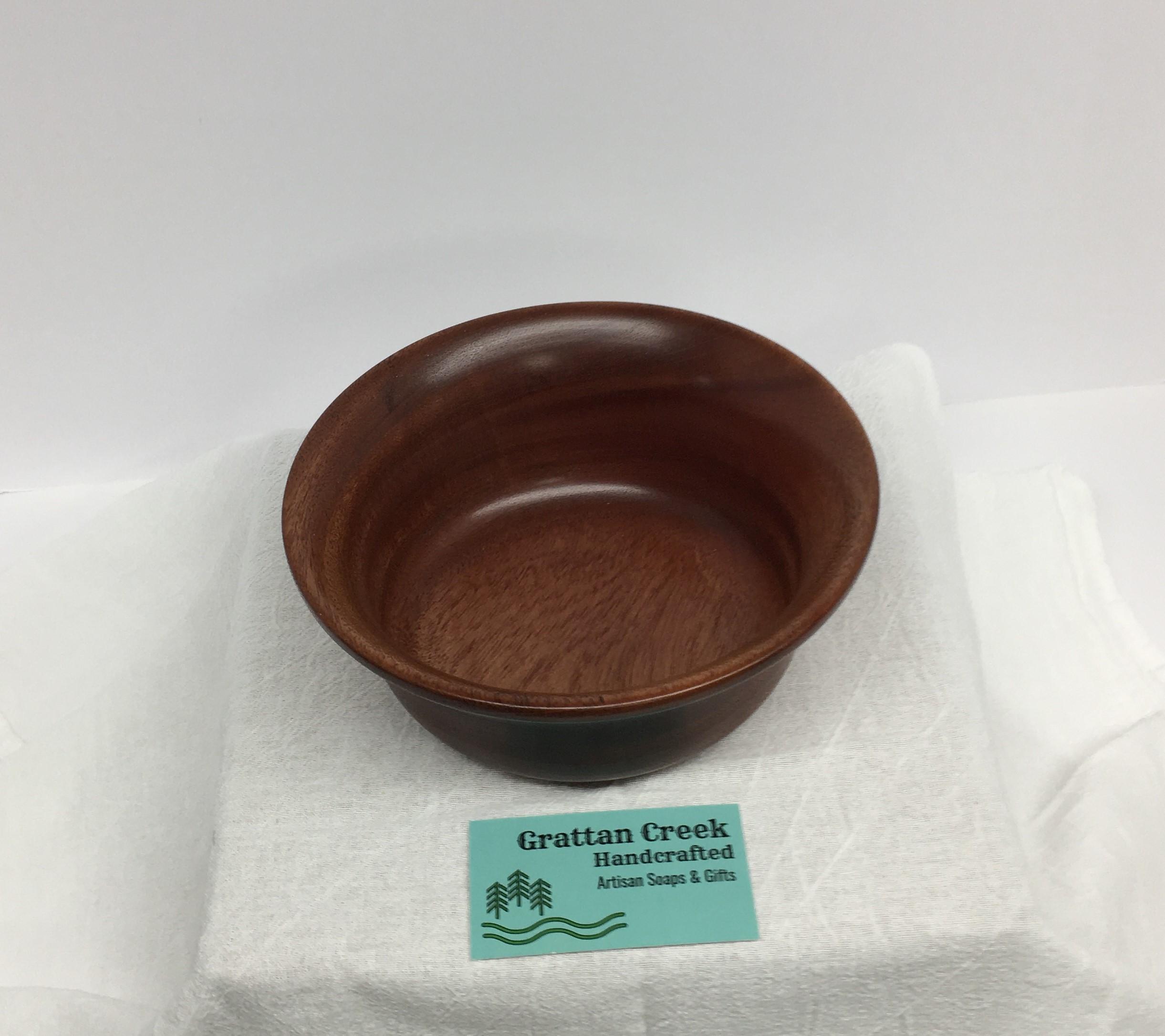 Mahog bowl 2b.JPG