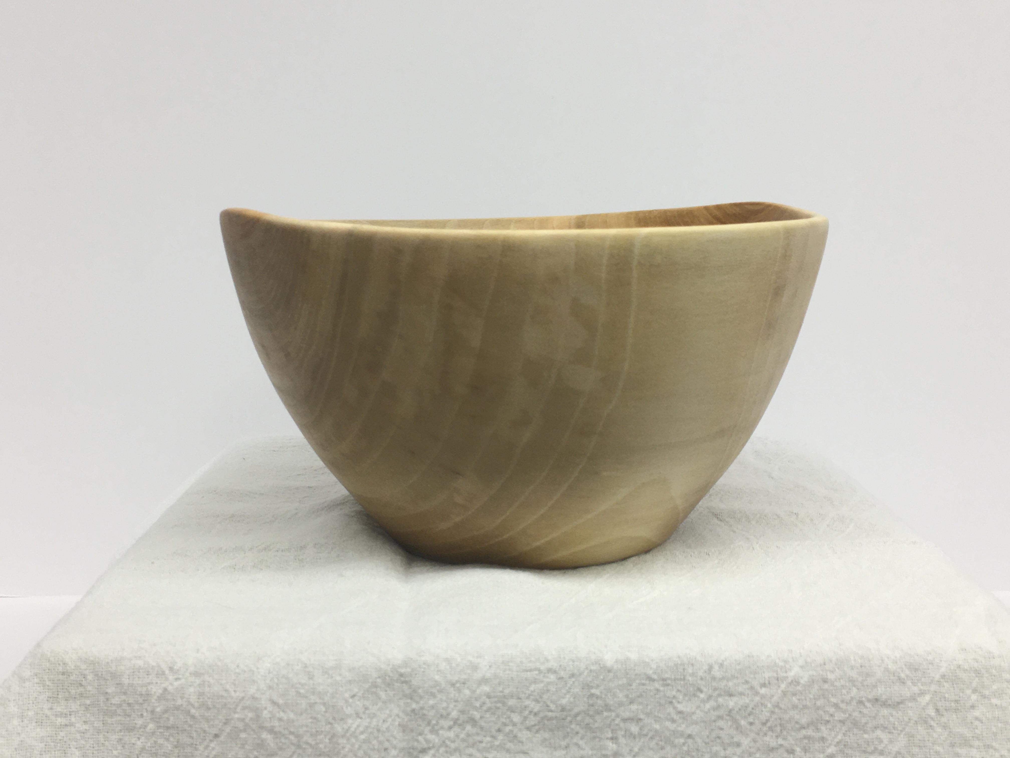Lg syc bowl.JPG