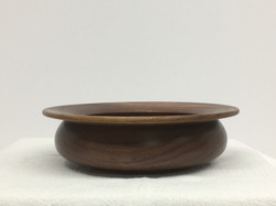 Walnut bowl 2.JPG