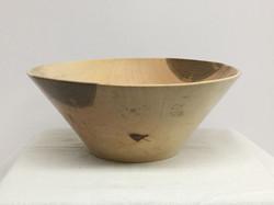 Maple Basic Bowl 1 1