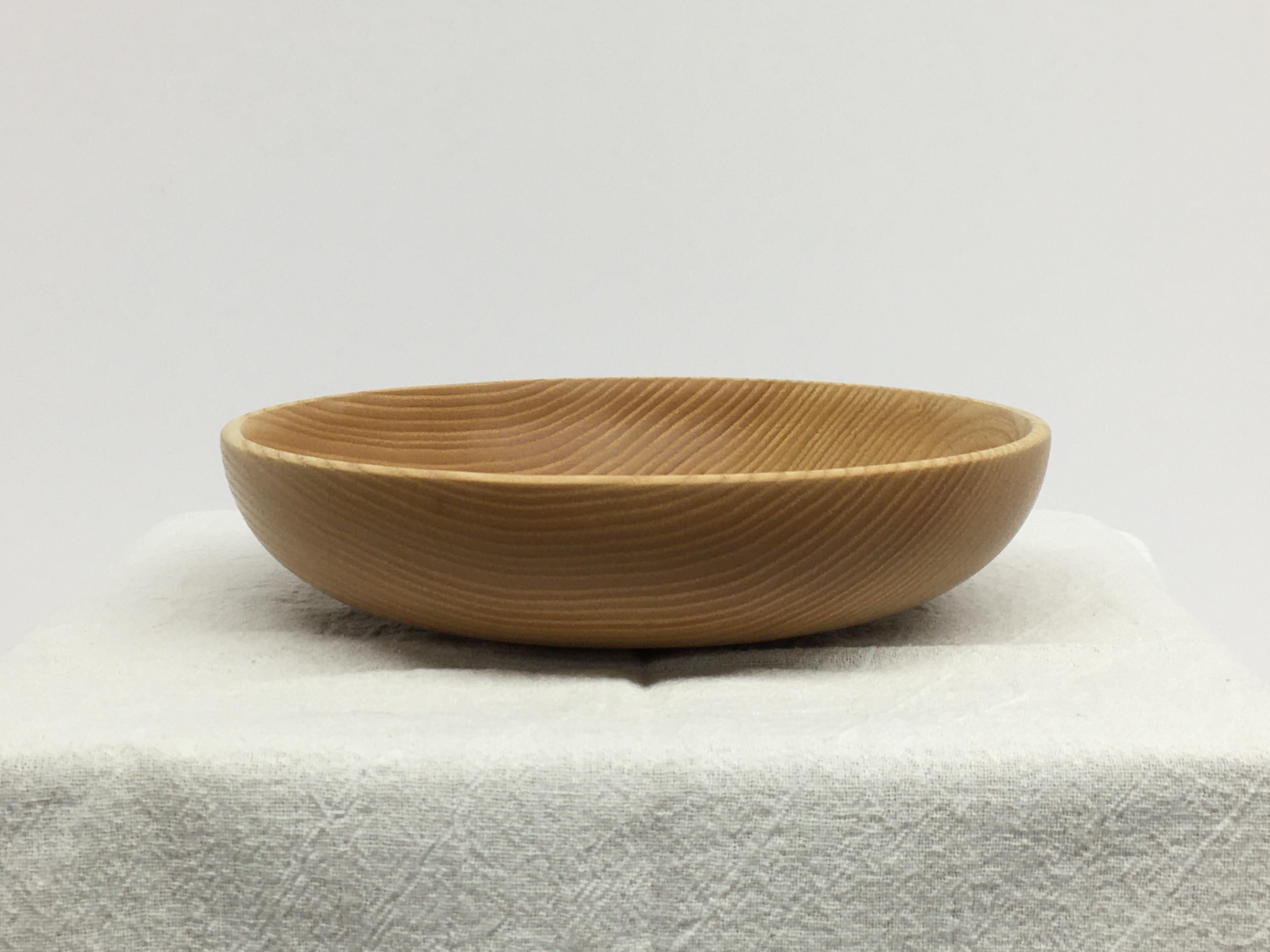 Ash bowl 3a.JPG