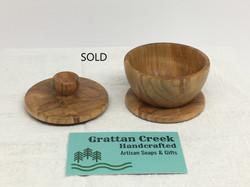 Salt Pinch Bowl 4o Sold.jpg
