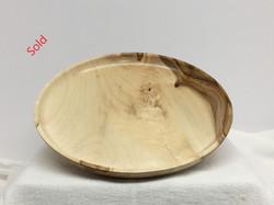 Maple platter 1 2 Sold.jpg