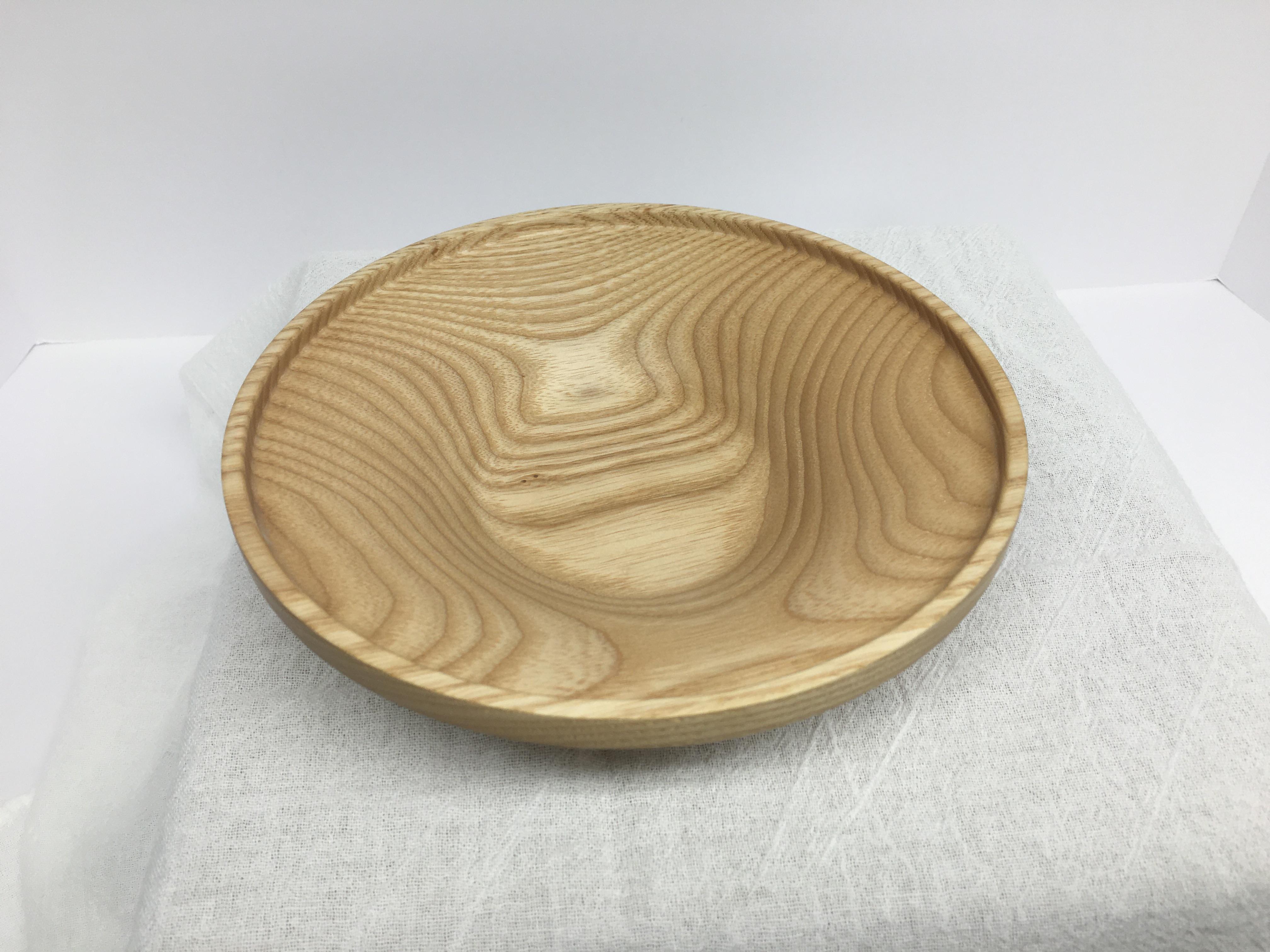 Ash platter one.JPG