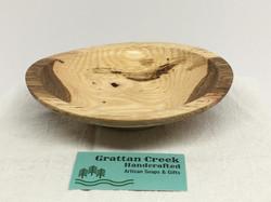 Oak platter.JPG