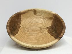 Oak bowl 3c.JPG