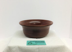 Mahog bowl 2a.JPG