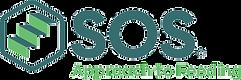 SOS-removebg-preview.png