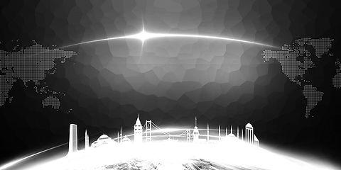starry-sky-2682561_960_720_edited.jpg